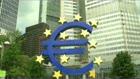 Chefstrateg: Sådan vil aktierne rammes af ECB's strategi