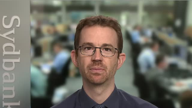 Analytiker: Chr. Hansen er blevet en meget dyr aktie - disse nøgletal skal du holde øje med i regnskabet