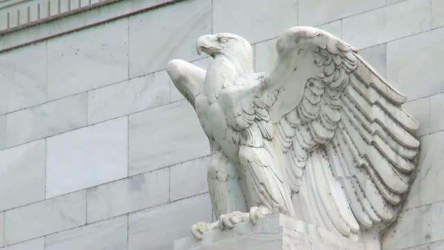 Chefstrateg: Derfor er dagens referat fra Fed afgørende for markederne