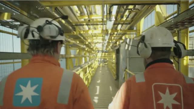 Sidste Maersk Oil-milliarder i kassen - var salget den rigtige beslutning?