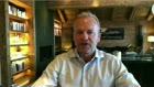 Lars Tvede begynder at sælge ud af aktierne: Venter stor nedtur i 2020