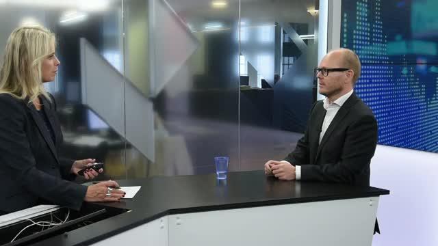 Intermail-direktør efter nedjustering og kurshalvering: Vi har godt fat i digital vækst - sådan kommer aktien igen