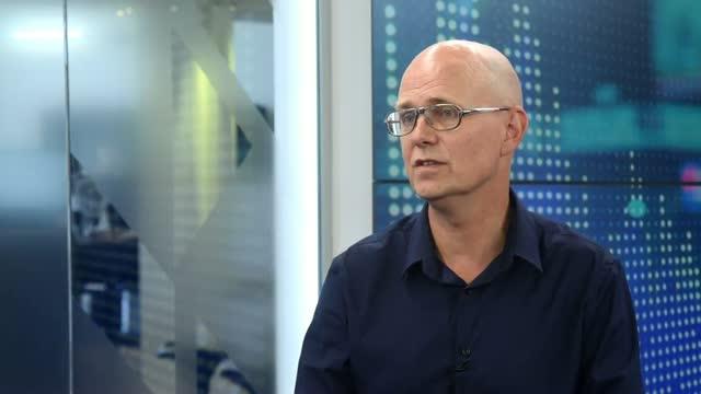 Aktionærforening i skarp kritik af Ambus bestyrelse