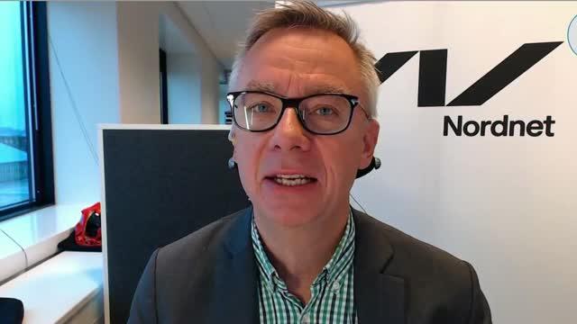 Investeringsøkonom: Teva og Kåre Schultz har indgået et dyrt forlig - aktien fyldt med risiko