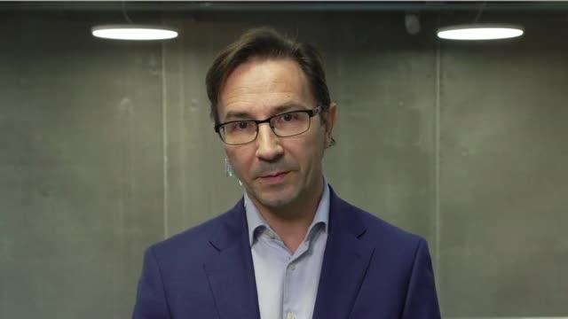 Ny Zealand Pharma-direktør: Endelig forstår markedet vores værdi - vi får stor opmærksomhed fra amerikanske investorer