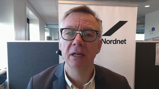 Per Hansen: Hold øje med de her fire store danske selskaber - de kan blive ramt af Corona-nervøsitet