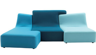 jacobsen møbler Når arkitekter bygger møbler jacobsen møbler