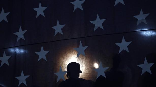 USA: ISM-indekset steg mere end ventet i februar