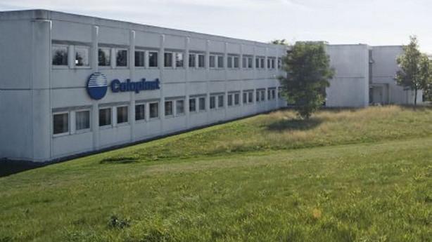 Coloplast udvider porteføljen med nyt stomiprodukt i USA
