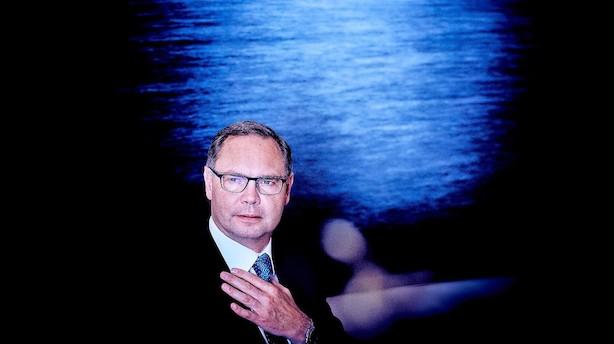 A.P. Møller-kapitalfond overtager afrikansk energiselskab: Vil investere 300 millioner i Nigeria