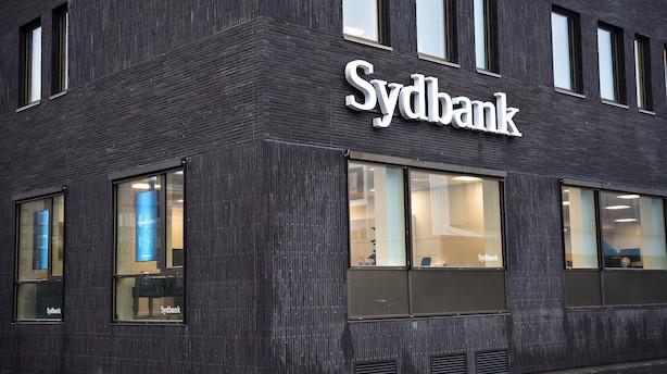 Investeringsøkonom: Det lægger op til mærkbare besparelser i Sydbank