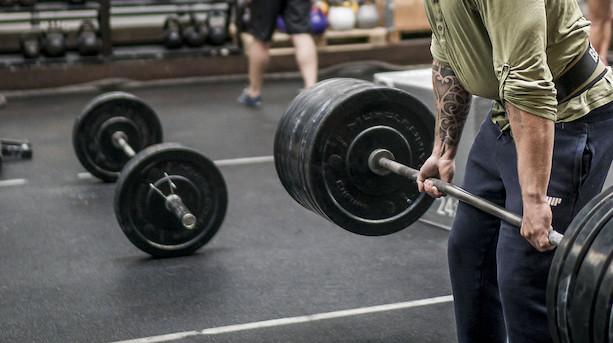 Kapitalfond og Tryghedsgruppen vil sende fitnesskæde på børsen med markedsværdi på op til 4,5 mia norske kroner