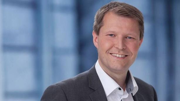 Venstre i Nyborg: Nu tager vi borgmesterposten