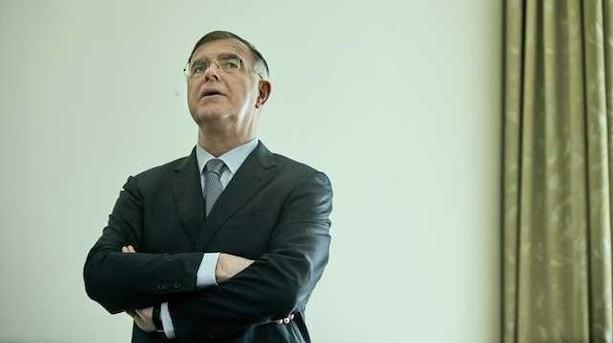 Johnson & Johnson: Genmabs Darzalex solgte for 629 mio dollar i første kvartal