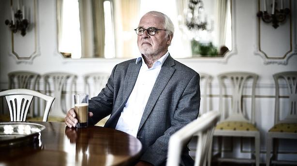Producentadvokat til Schlüter: I har pisset på de forkerte