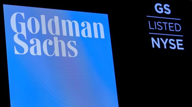 Medie: Finanskæmper vil indskærpe brugen af lyssky handelsværktøjer