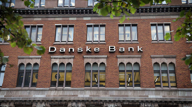 Jurister: Finanstilsyn tolker regel for snævert i hvidvasksag