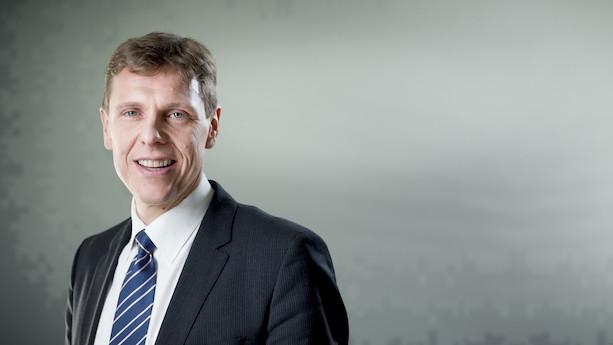 Advokatfirmaer går sammen og bliver Danmarks femtestørste