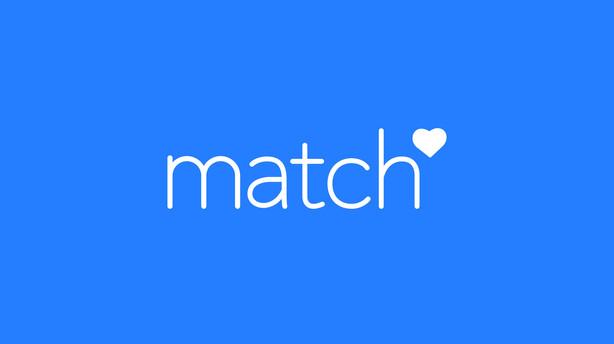 matchmaking hindi online