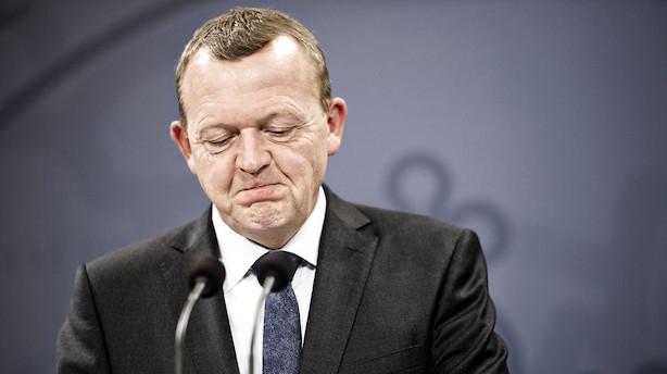 Enigt folketing vil søge at opnå aftale om Europol