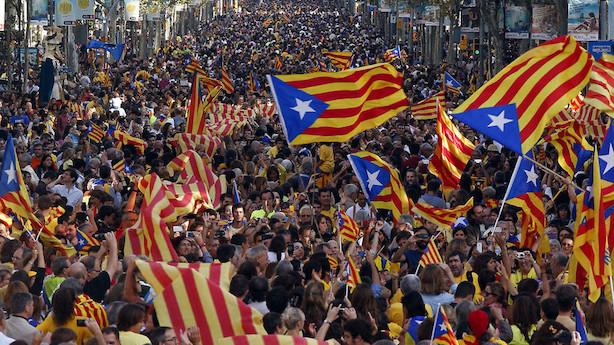 Billedresultat for catalonien