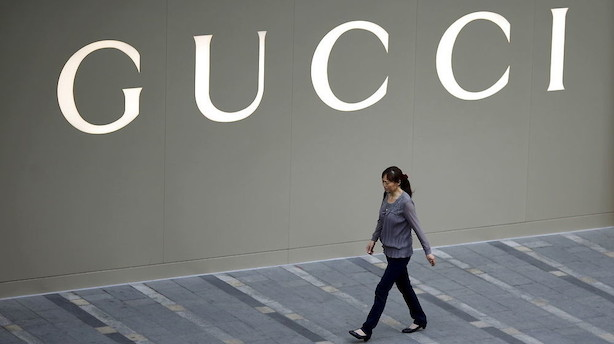 Gucci skrotter alle pelsprodukter i bæredygtighedens navn