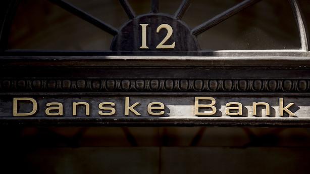 Ekspert om størrelse på eventuel bøde i hvidvask-sagen: Amerikanerne kigger på hvad banken har gjort for at rydde op