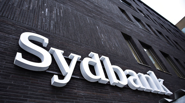 Morgenbriefing: Magtfuld Sydbank-topchef kan skræmme bestyrelseskandidater væk, myndigheder advaret om momssvindel
