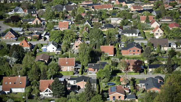 Udlændinge er vilde med papirerne bag danskernes boliglån