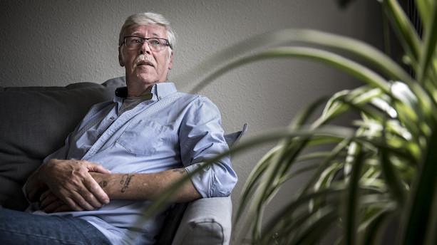 Godhavnsdrengene får en længe ventet undskyldning