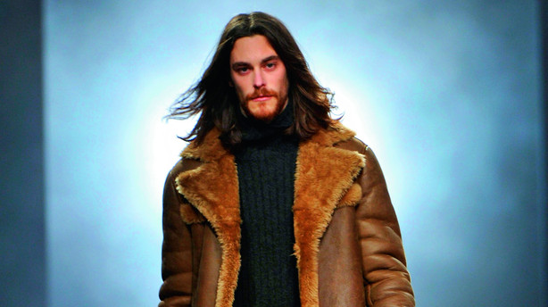 014175e5c0e Mandens fem bedste tøj-investeringer i efteråret