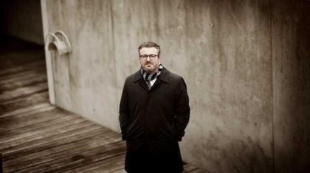 Novo-ejers britiske hovedpine i stort aktiedyk: Mangler fortsat en topchef