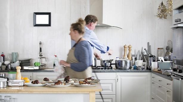 Et velsmagende manifest over islandsk livsstil