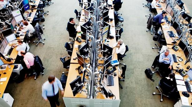 Iværksættere kårer dansk IT-guldæg