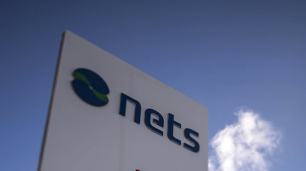 Fredagens aktier: Mærsk blev bundprop og Nets snusede til bundrekord