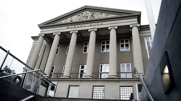 Det skriver medierne: Svindlere kan have misbrugt danske pengetanke til udbyttesvindel