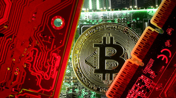 Advokat om beskatning af bitcoin: Man kan ende med strafansvar