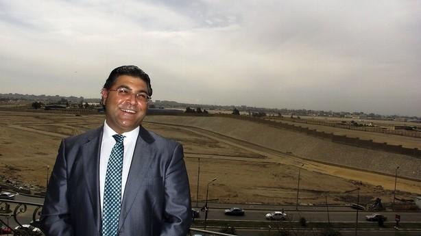 Coloplast tror på høj vækst efter debut i Egypten