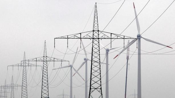 Vestas-kunde har kvalificeret 1200-1700 MW til PTC