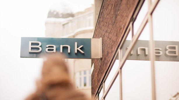 Mens du sov: Vigtige e-mails ikke med i Danske Bank-undersøgelse af hvidvask