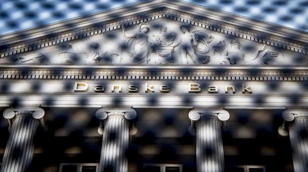 Advokat for whistleblower inden høring om hvidvask i Danske Bank: Han vidner selvom han ikke får beskyttelse