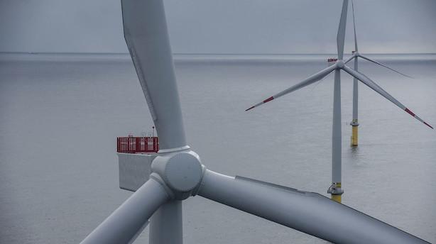 Greentech sælger danske vindmøller for 24 mio.