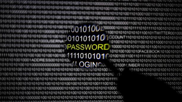 Ekspert i cybersikkerhed: Datalov er et postivt skridt væk fra sjuskede datalækager