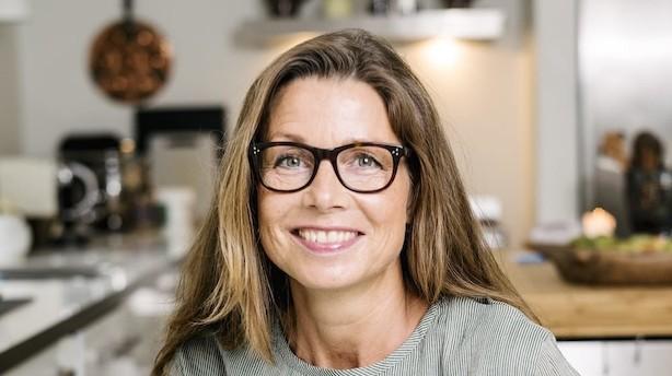 Pernille Weiss: EU bør satse på turisme