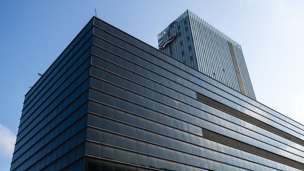 Carlsberg-topfolk kendte til mistanke om bestikkelse i to år