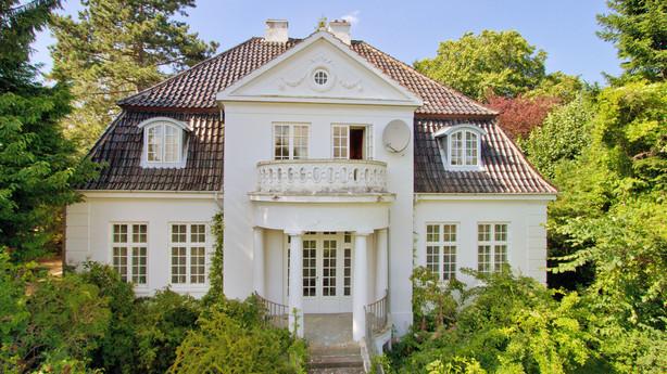 bolig dk til salg