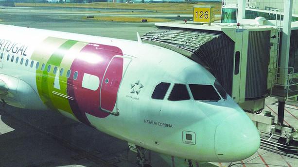Flyanmeldelse: Som klub Nasa i 90'erne