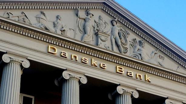 Finanstilsynet til danske virksomheder: Få styr på tilladelserne ved no deal-brexit