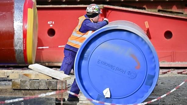 Råvarer: Afdæmpede forventninger til året sender oliepriserne ned
