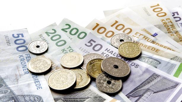 Her kan du hente finansiering til din virksomhed, når banken siger nej